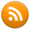 MiniReader for Google Reader