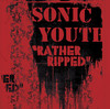 Rather Ripped (iTunes Version), Sonic Youth