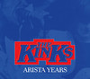 The Kinks: Arista Years (Box Set), The Kinks