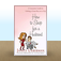 How to Shop for a Husband: A Consumer Guide to Getting a Great Buy on a Guy by Janice Lieberman