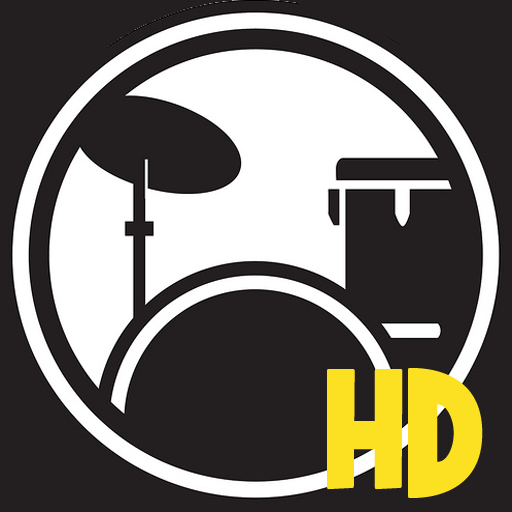 Drums Kit Pro HD