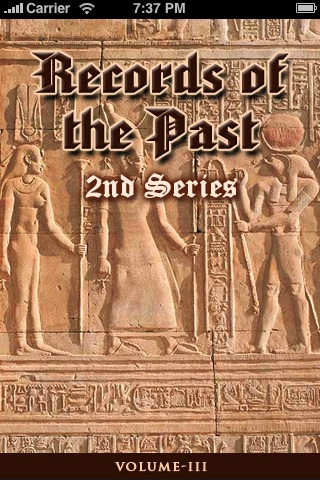 the precepts of ptah hotep Ptah-hotep a was well - known egyptian sage (sage of ptah, per se) that dates from around 2200 bce he may even have enjoyed a celebrity status ancient history sourcebook: the precepts of ptah-hotep, c 2200 bce precepts of the prefect, the lord ptah-hotep, under the majesty of the king.