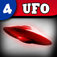 UFO Researchers from Scotland