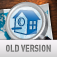 HomeAway - Old Version