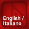 Italian-English Dictionary from Accio for iPhone