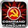 COMMAND & CONQUER™ RED ALERT™ (World)