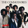 The Ultimate Collection: The Commodores, The Commodores