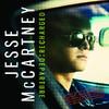 Departure: Recharged (Bonus Track Version), Jesse McCartney