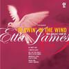 Blowin' In the Wind - The Gospel Soul of Etta James, Etta James