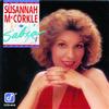 A Felicidade (Happiness)  - Susannah McCorkle
