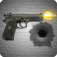 iGun Shooter Free Cool - Machine Gun, Shotgun & Weapon Shoot
