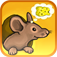 Smart Mouse – Fun, Casual, Addictive physics based puzzle/strategy game.