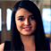 Rebecca Black Soundboard