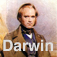 Volcanic Islands by Charles Darwin (ebook)