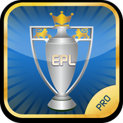 English Football Fan Pro News , Video and Live scores icon