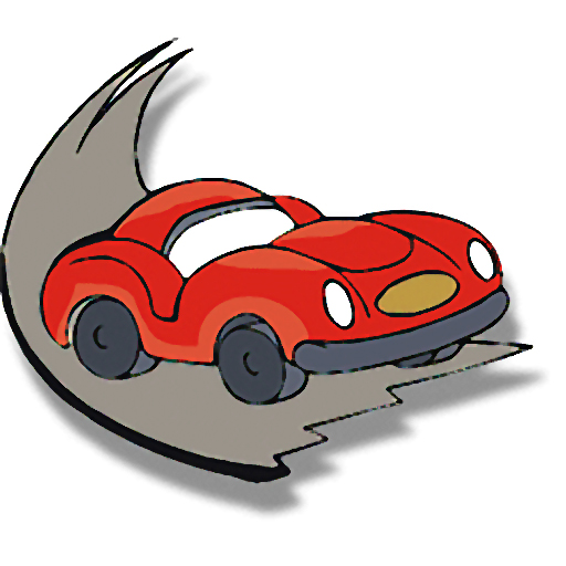 Racer on myHIP