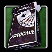 Pinochle by Webfoot
