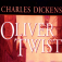 Oliver Twist  (Charles Dickens Classics)