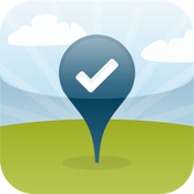 Task Ave Review icon