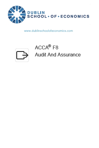 Acca Manual D And Torrent PDF Download