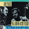 Come Rain Or Come Shine  - Joe Pass