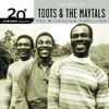 20th Century Masters - The Millennium Collection: The Best of Toots & The Maytals, Toots & The Maytals