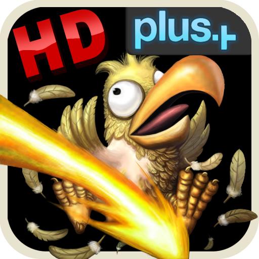 Cut Cut Boom HD Pro