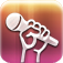 Pocket Karaoke - Any song, Anytime, Anywhere!