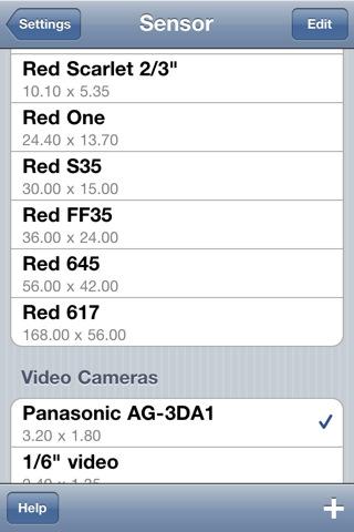 IOD Calc Jnr iPhone Screenshot 5