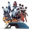 Greatest Hits, Sly & the Family Stone