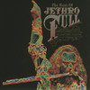 The Anniversary Collection, Jethro Tull