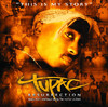 Resurrection (Soundtrack from the Motion Picture), Tupac