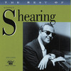 Canadian Sunset  - George Shearing