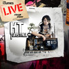 iTunes Live from SoHo, KT Tunstall