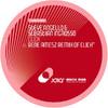 Click (Remixes), Sebastian Ingrosso