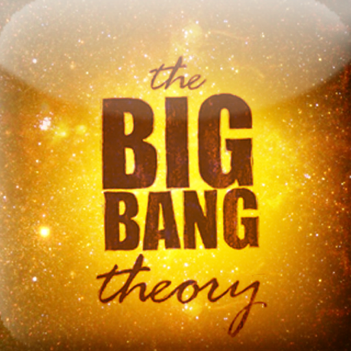 TBBT Fan Kit : The Ultimate Big Bang Theory app