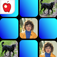 My PhotoMatch-- memory puzzle game
