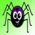 Spider Jump HD for Kids Only! A Fun Jumping Game for Children
