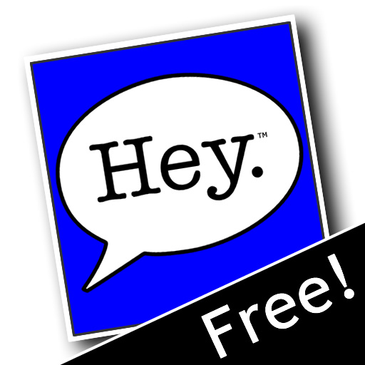 free helloCards Lite (eCards Greeting Cards) - FREE! iphone app