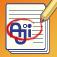 Aji Annotate PDF