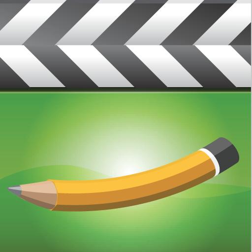 free HighlightCam iphone app