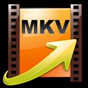 Aunsoft MKV Converter Pro