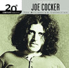 20th Century Masters - The Millennium Collection: The Best of Joe Cocker, Joe Cocker