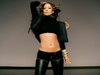 Get Right (Featuring Fabolous), Jennifer Lopez