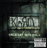Korn: Greatest Hits, Vol. 1 (Audio Version), Korn