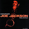 Body And Soul, Joe Jackson