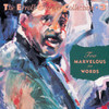Peg O My Heart  - Erroll Garner