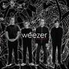 Islands In the Sun (Live) - Single, Weezer