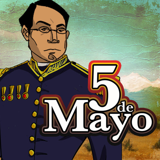 5 de Mayo: The battle of Puebla