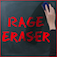 Rage Eraser Icon